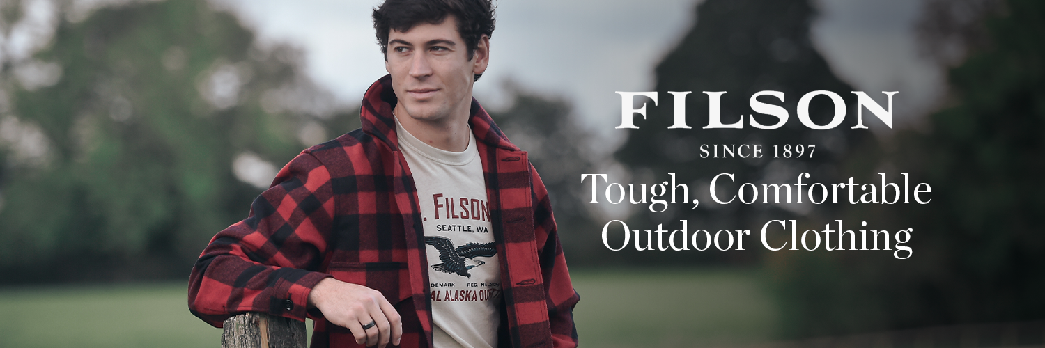 Filson Collection