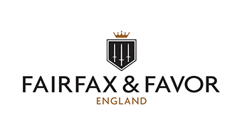 Fairfax Favor Logo